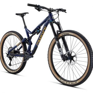 COMMENCAL META AM 29 ESSENTIAL