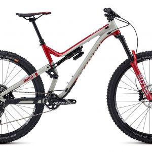 COMMENCAL META AM TEAM 2020