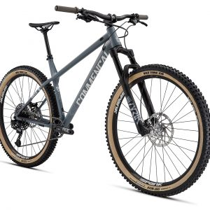 COMMENCAL META HT AM RACE 29 2020