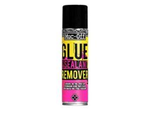 MUC-OFF Glue Remover
