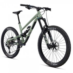 COMMENCAL CLASH ESSENTIAL 2021