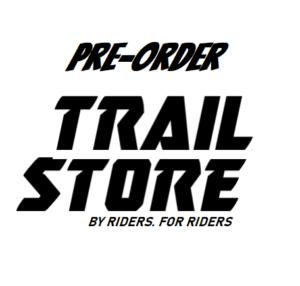 PRE-ORDER – Förbeställ din cykel nu!
