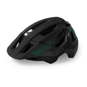Bluegrass Eagle Rogue Mips – Mountainbikehjälm