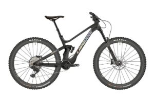 LAPIERRE SPICY TEAM 9.9 CF