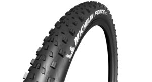 MICHELIN FORCE XC Folding tire 29 x  2,10 (54-622) Gum-X3D, Reinforced, Advanced