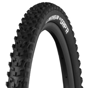 MICHELIN Wild Grip'r Folding tire 27,5  x 2,35 (58-584)  Advanced