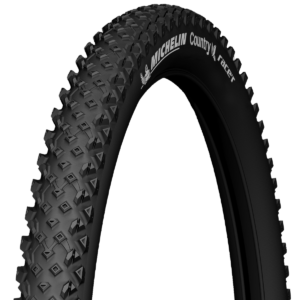 MICHELIN Country Race'r Standard tire  27,5 x 2,10 (54-584)