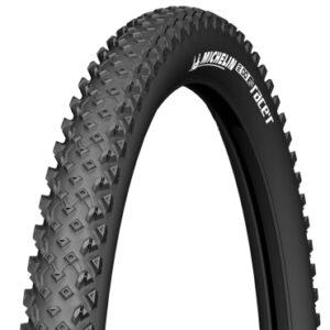MICHELIN Wild Racer Folding tire 29 x  2,10 (54-622)