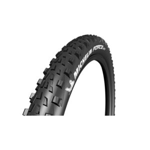MICHELIN FORCE AM Performance line  Folding tire 29 x 2,35 (58-622)  Reinforced