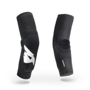 BLUEGRASS SKINNY – Armbågsskydd