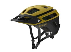 Smith Forefront 2 Mips – Mountainbikehjälm