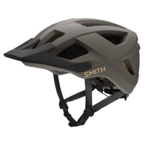 Smith Session Mips – Mountainbikehjälm