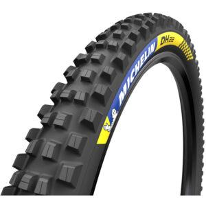 Michelin DH 22 – Däck