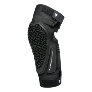 Dainese Trail Skins Pro – Armbågsskydd