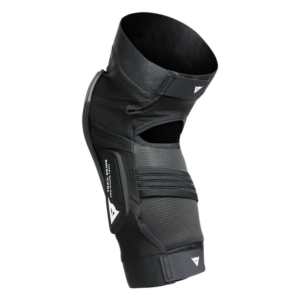 DAINESE Trail Skins Pro – Knäskydd