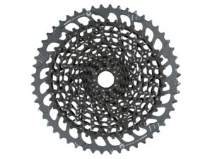 Sram XG-1275 12 Speed 10-52T – Kassett