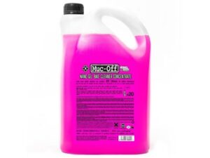 Muc-Off Bike Cleaner Concentrate – Cykeltvätt