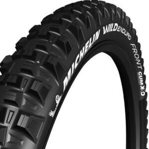 Michelin Wild Enduro Front – Däck