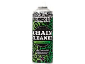 Muc-Off Chain Cleaner – Cykeltvätt