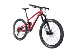 Lapierre Spicy 6.9 CF