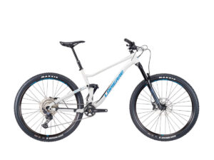 Lapierre Zesty AM 4.9