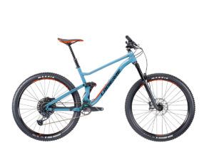 Lapierre Zesty AM 5.9
