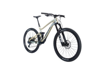 Lapierre Zesty AM 6.9 CF