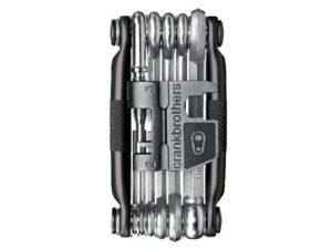Crankbrothers Multi-tool M17 – Miniverktyg