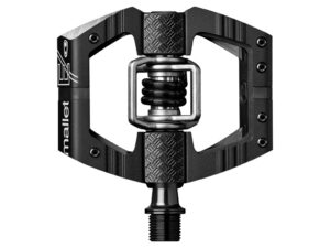 Crankbrothers Mallet E – Clipless