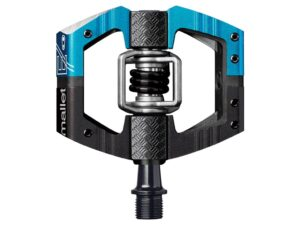 Crankbrothers Mallet E LS – Clipless