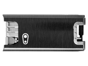 Crankbrothers Multi-tool F15 – Miniverktyg