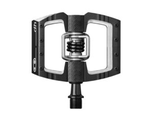 Crankbrothers Mallet DH – Clipless