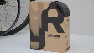 Rimpact Original – Inserts