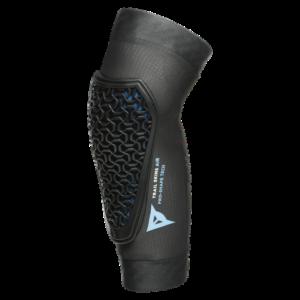 Dainese Trail Skins Air – Armbågsskydd