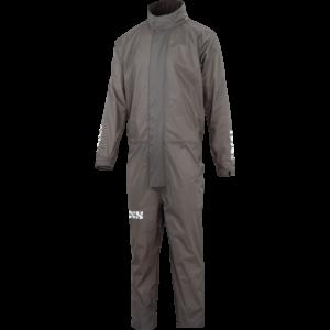 IXS Rain Suit Graphite – Regnoverall